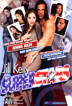 Download Jill Kelly Superstars