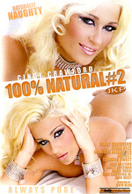 Download 100% Natural #2