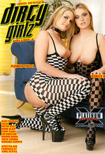 Download Dirty Girlz 4