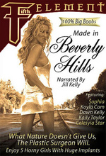 Download Made In Beverly Hills