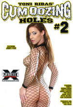 Download Cum Oozing Holes 2