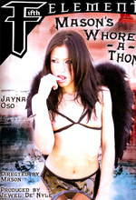 Download Masons Whore A Thon