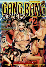 Download Gang Bang Angels 2