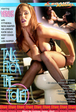 Download Tails From The Toilet