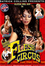 Download Flesh Circus