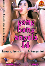 Download Gang Bang Angels 14