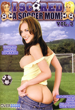 Download I Scored A Soccer Mom 3