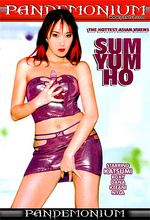 Download Sum Yum Ho