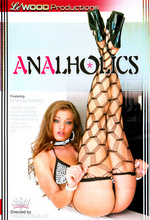 Download Analholics
