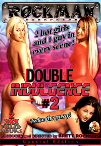 double indulgence 2