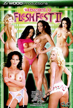Download Flesh Fest 2