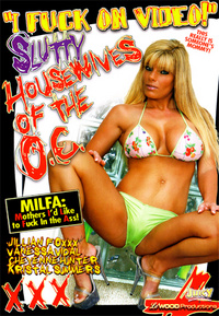 i fuck on video slutty housewives of the oc