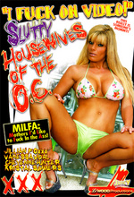 Download I Fuck On Video Slutty Housewives Of The Oc