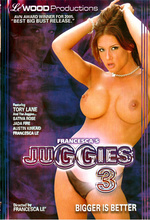 Download Juggies 3