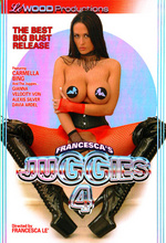 Download Juggies 4