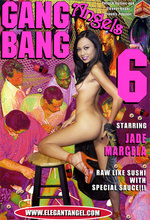 Download Gang Bang Angels 6