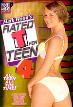 Download Rated T For Teen 4