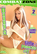 Download Daddys Little Princess #2