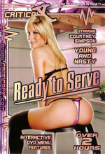 Download Ready To Serve