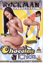 Download Chocolate Chicks