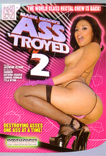 Download Ass Troyed 2