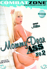 Download Mommy Dear Ass 2