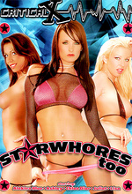 Download Starwhores Too