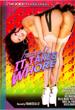 Download It Takes A Whore