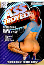 Download Ass Troyed