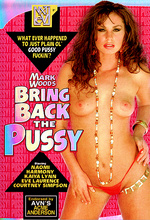 Download Bring Back The Pussy