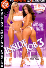 Download Inside Job 3
