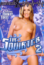 Download The Squirter 2