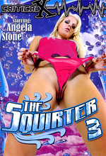 Download The Squirter 3