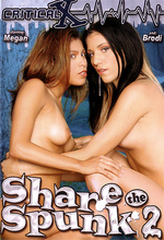 Download Share The Spunk 2