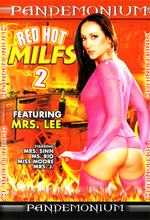 Download Red Hot Milfs 2