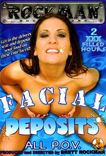 Download Facial Deposits