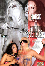Download House Of Painful Pleasure