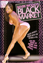 Download Black Market
