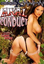 Download Anal Conduct