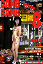 Download Gang Bang Angels 8