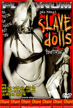 Download Slave Dolls Penetrated