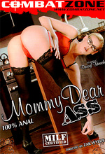 Download Mommy Dear Ass