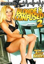Download Blonde And Confused 2