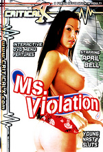 Download Ms Violation