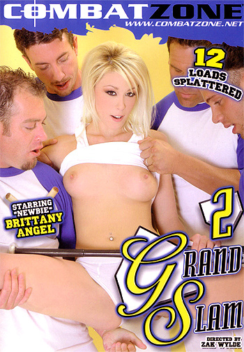 4130frontbig Bi Sexual  Group Sex   Download Grand Slam 2