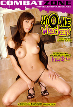 Download Home Wreckers