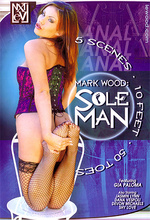 Download Sole Man