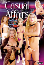 Download Casual Affairs