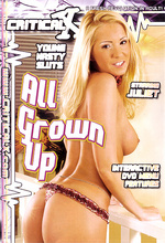 Download All Grown Up