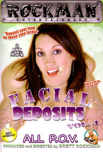 facial deposits vol 4